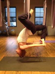 aerial-pigeon-pose-yoga