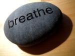 breathe-rock