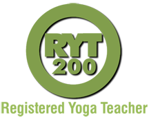 200-Hour-RYT-Certified-Yoga-Alliance-Instructor