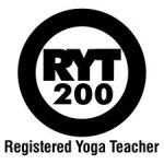 Yoga-Instruction, Yoga_Alliance_Certification