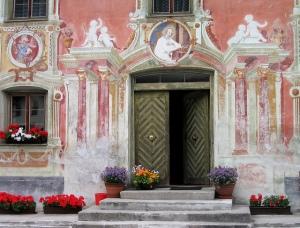 guest-house-front-door