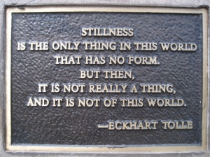 eckhart-tolle-quote-stillness