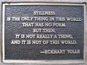 eckhart-tolle-quote-stillness