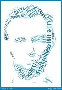 truth-abe_lincoln-word_cloud