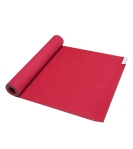 gaiam sol shakti yoga mat