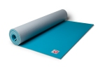 Manduka Pro Black and Light Mat