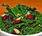 kale-cranberry-salad