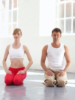 virabadrasana-basic-yoga-pose