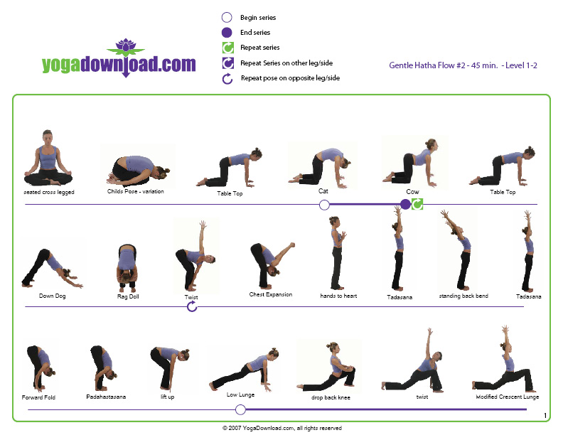 Search Results For Sequence Of Yoga Poses Calendar 2015