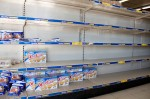 hostess_empty_shelves
