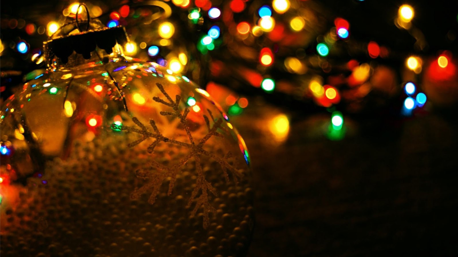 published december 20 2012 at 1600 900 in celebrate the inner light of christmas - Light Christmas